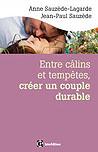 livre_CoupleDurable