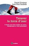 livre_ForceOser
